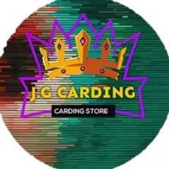 J.G. Carding